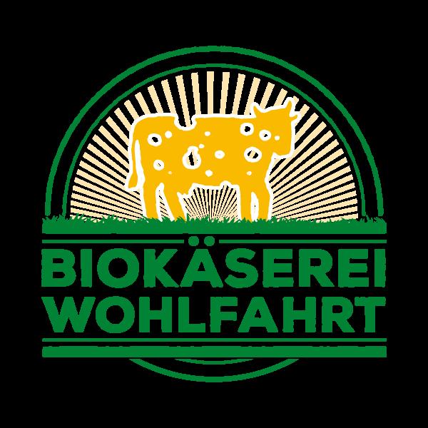 Biokäserei Wohlfahrt - Weißenberg bei Edelsfeld - Käse aus der Heimat
