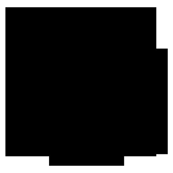 Biokäse, Biokäserei Wohlfahrt, Hofladen, Hofkäserei, Wochenmarkt, Käse, Kuhkäse, Schafkäse, Ziegenkäse, Rohmilchkäse, Frischkäse, Weichkäse, Camembert, Brie, Schnittkäse, Bockshornklee, Hartkäse, Magerkäse, Mozzarella, Münsterkäse, Scamorza, Käsespezialitäten, Käseseminare, Käsereiseminare, Genussrechte, Weißenberg, Edelsfeld, Oberpfalz, Amberg, Weiden, Nürnberg, Sulzbach-Rosenberg, Regensburg, Harald Wohlfahrt